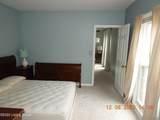 3605 Brownsboro Rd - Photo 38