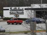 3605 Brownsboro Rd - Photo 4