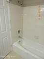 3605 Brownsboro Rd - Photo 42