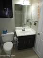 3605 Brownsboro Rd - Photo 43