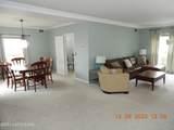 3605 Brownsboro Rd - Photo 6