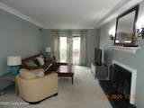 3605 Brownsboro Rd - Photo 7