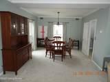 3605 Brownsboro Rd - Photo 9