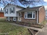 7904 Brush Ln - Photo 1