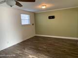 7904 Brush Ln - Photo 12