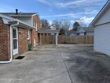 7904 Brush Ln - Photo 18