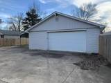 7904 Brush Ln - Photo 2