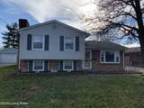 7904 Brush Ln - Photo 25