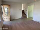 7904 Brush Ln - Photo 3