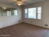 7904 Brush Ln - Photo 4