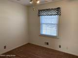 7904 Brush Ln - Photo 7