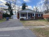 9816 East Ave - Photo 1