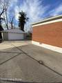 9816 East Ave - Photo 10