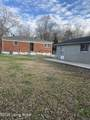 9816 East Ave - Photo 11