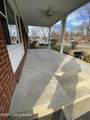 9816 East Ave - Photo 12