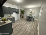 9816 East Ave - Photo 14