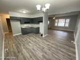 9816 East Ave - Photo 4