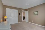 8115 Eagles Crest Ct - Photo 15