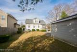 7710 New Lagrange Rd - Photo 96