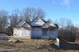5500 Farmhouse Dr - Photo 11