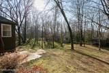 13903 Rutland Rd - Photo 64