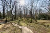 13903 Rutland Rd - Photo 65