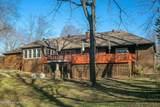 13903 Rutland Rd - Photo 70