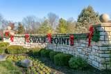 1301 Swan Pointe Blvd - Photo 23