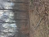 33 Hibernia Ridge Rd - Photo 1