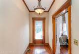 1125 Forrest St - Photo 2