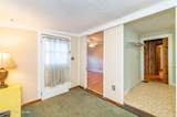 1125 Forrest St - Photo 22