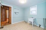 1125 Forrest St - Photo 24