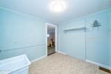 1125 Forrest St - Photo 25