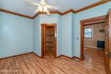 1125 Forrest St - Photo 29