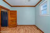1125 Forrest St - Photo 31