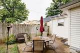 1125 Forrest St - Photo 34