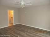 10415 Cottonwood Ct - Photo 19