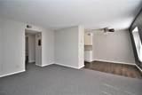 4116 Billtown Rd - Photo 1