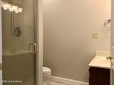 133 3rd St - Photo 14