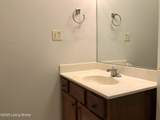 133 3rd St - Photo 15