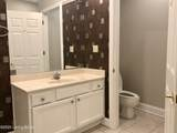 133 3rd St - Photo 23
