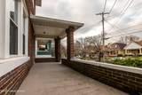 932 Keswick Blvd - Photo 37