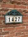 1427 1st St - Photo 5