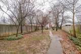1427 1st St - Photo 59