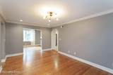 1601 Sprin Dr - Photo 1