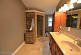 113 Poplar Dr - Photo 32