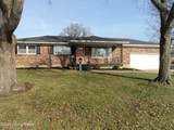 5313 Twinkle Dr - Photo 1
