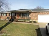 5313 Twinkle Dr - Photo 2