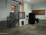5313 Twinkle Dr - Photo 29