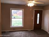 111 Teaberry Ct - Photo 19